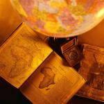 Научные статьи ВАК «под ключ»: написание, оформление, публикация