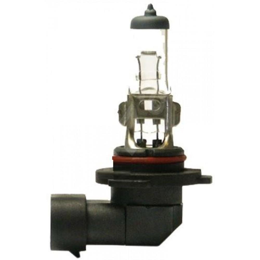 Лампа галогенная Tesla HB4 (P22d) 12V, 51W B18401