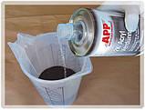 Адгезійний грунт для пластмас (0,5 л), фото 4