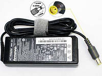 Блок питания для ноутбука Lenovo Thinkpad Z61T 9442-8CF