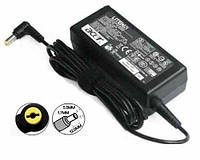 Блок питания для ноутбука Packard Bell Easy Note NJ65-CU-022RU