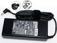 Блок питания для ноутбука Packard Bell Easy Note LJ65-AV-011NLB