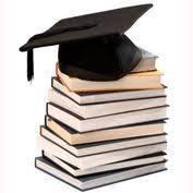 Научные издания ВАК: подбор и публикация статей и тезисов