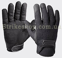 Тактичні рукавиці Helikon-Tex Urban Tactical