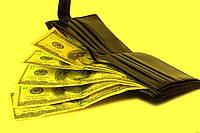 Займу деньги под залог быстро, без справки о доходах