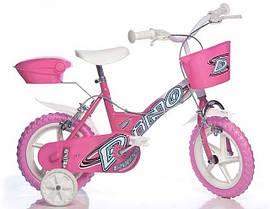 Велосипеды 2-хколесные