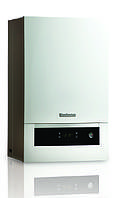 Котел газовый конденсационный Buderus GB 12-24K.