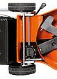 Газонокосилка Oleo-Mac  G53РВХ-60 Comfort Plus, фото 2