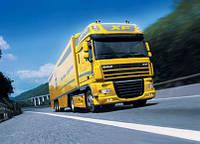 Грузоперевозки, доставка грузов, автоперевозки, перевозка фруктов и овощей