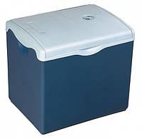 Автохолодильник Powerbox TE 36 L Classic