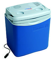 Автохолодильник Powerbox TМ 28 L Classic