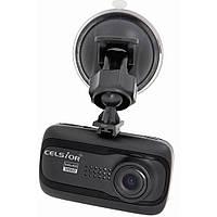 Видеорегистратор Celsior DVR CS-401