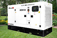 Дизельный генератор Matari MDN 130