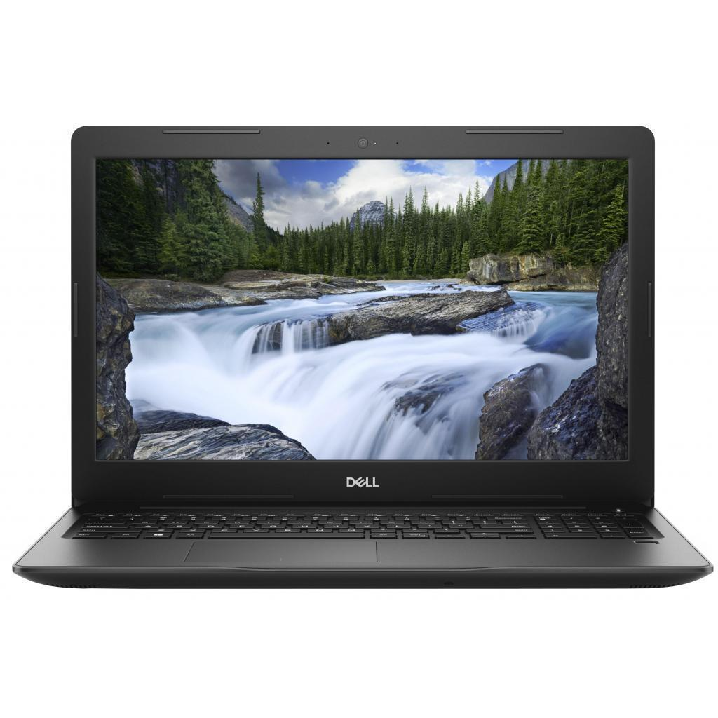Ноутбук Dell Latitude 3590 (N031L359015EMEA)