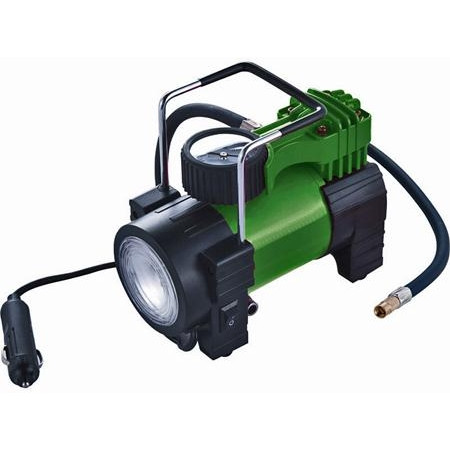 Электрический компрессор Chameleon AC-150