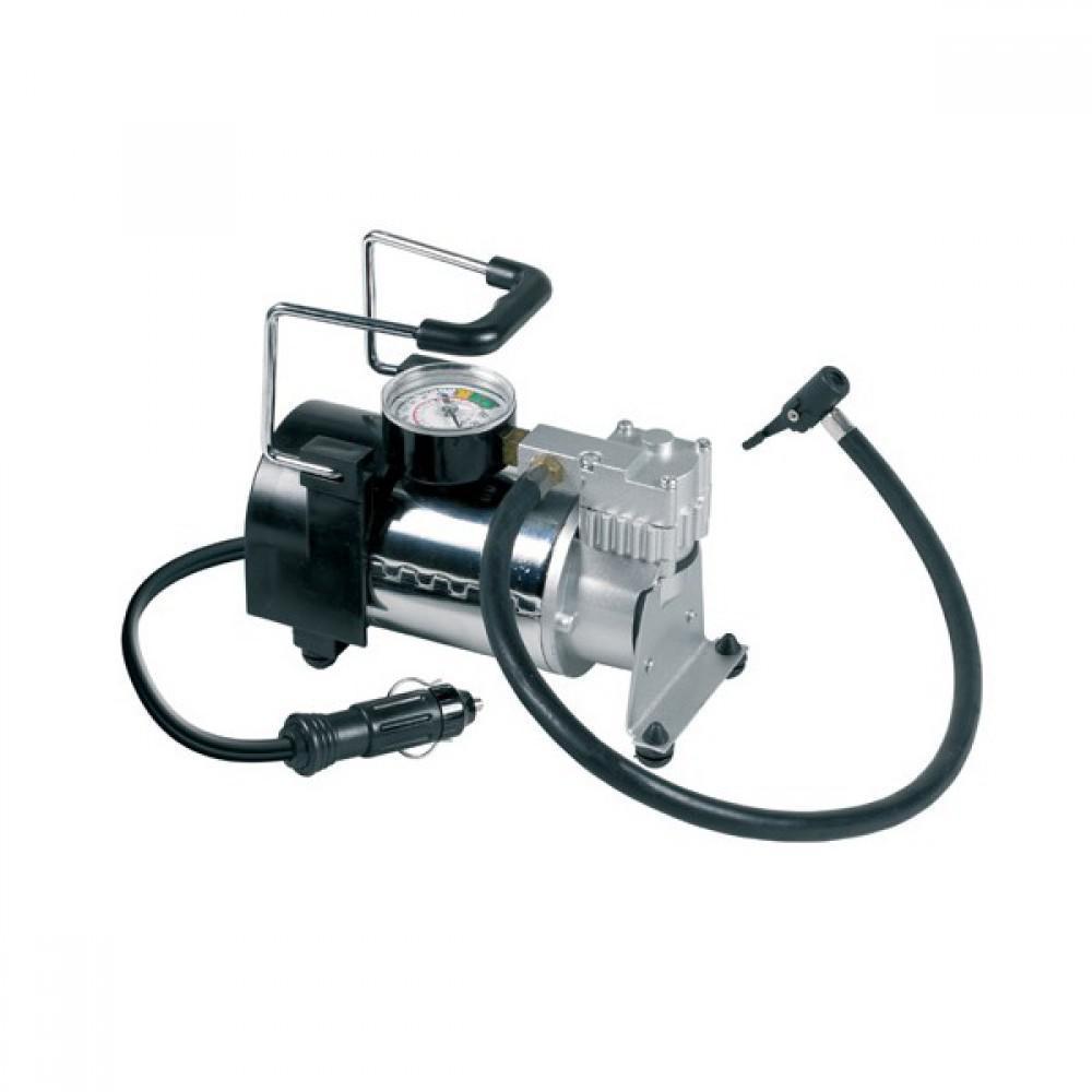 Электрический компрессор Ring Automotive RAC700