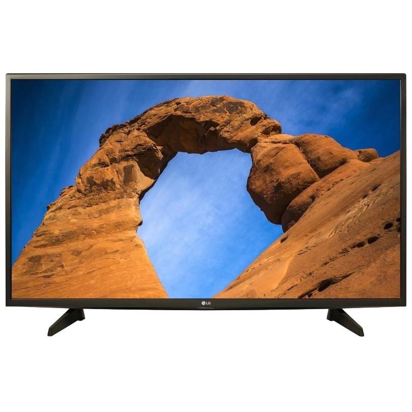 Телевизор LG 32LK500B