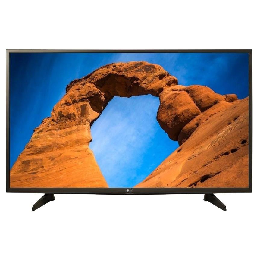 Телевизор LG 43LK5100