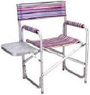 Туристическая мебель, стул KEMPING FC 95200S