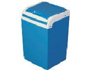 Термобокс CAMPINGAZ Smart 22L Hard Cooler