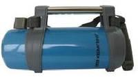 Термос KEMPING HG-1500AD-6 вакуумний 1,5 л