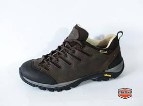 Кросівки Lytos NITRON 120