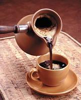Кофе от Кофейной компании защитит глаза при работе на компьютере