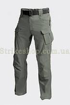 Тактичні Штани Outdoor Tactical® Helikon-Tex Olive Drab
