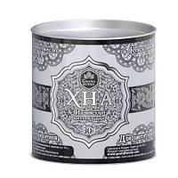 Хна Grand Henna для биотату черная (с кокосовым маслом) 60г