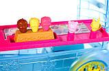 Enchantimals Игровой набор Фургончик мороженого Прины Пингвины, фото 3