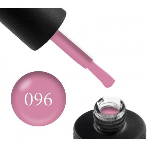 Гель лак COUTURE Colour № 96, 9 мл