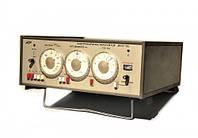 Электрокардиостимулятор клинический ЭКСК-02