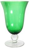 Набор Бокалов 6 шт 500 мл зеленый Аккорд, фото 2