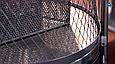 Уличный газовый обогреватель Enders Trendstyle (5450), фото 5