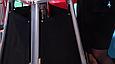 Уличный газовый обогреватель Enders Trendstyle (5450), фото 7