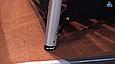 Уличный газовый обогреватель Enders Trendstyle (5450), фото 8