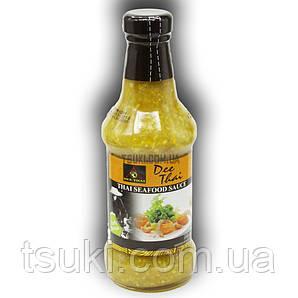 Соус Thai seafood sauce 325 гр. Таиланд