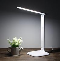 Настільна лампа світлодіодна LED Taigexin TGX-7073, фото 1
