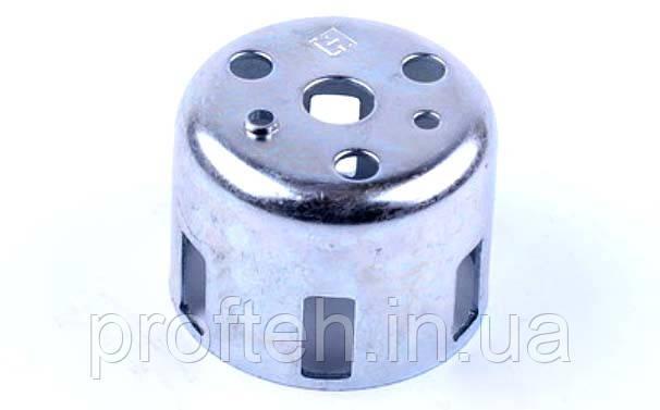 Шкив стартера ручного (стакан стартера) - 168F