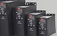 Частотный преобразователь Danfoss 132f0058, фото 6