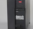 Частотный преобразователь Danfoss 132f0058, фото 8