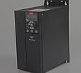 Частотный преобразователь Danfoss 132f0058, фото 9