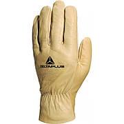 Перчатки кожаные FB149