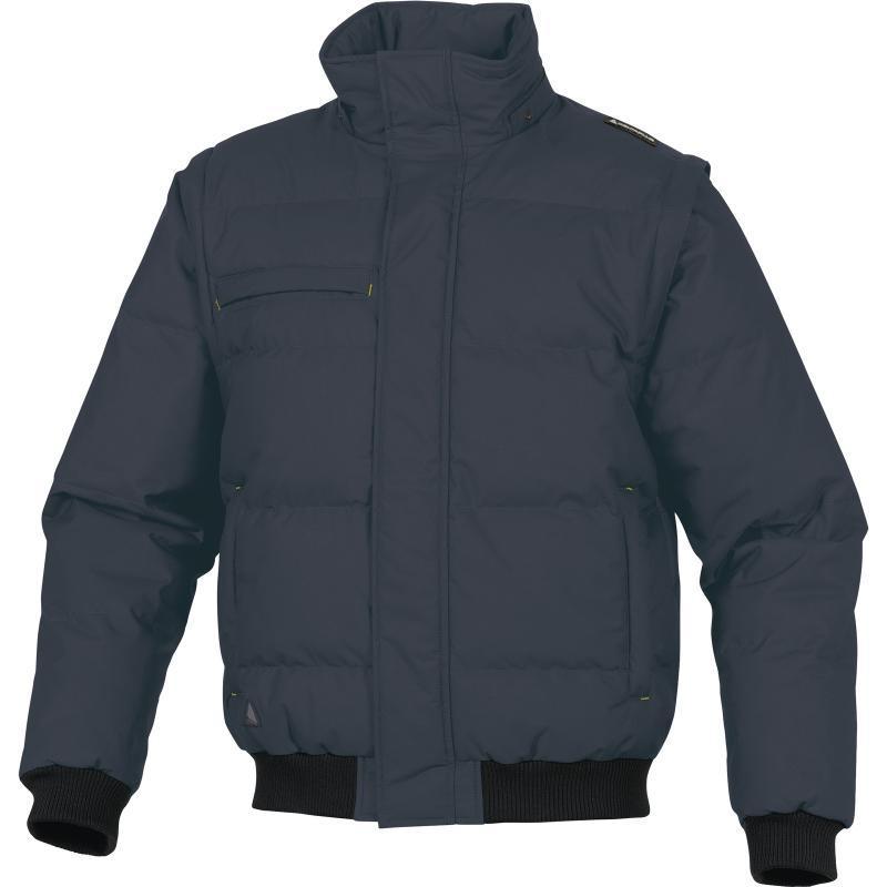 Куртка RANDERS