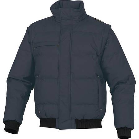 Куртка RANDERS, фото 2