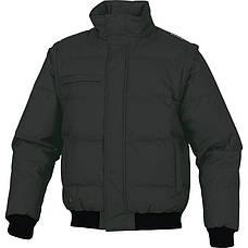 Куртка RANDERS, фото 3