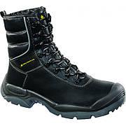 Ботинки CADEROUSSE S3 SRC
