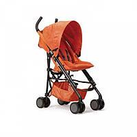Прогулочная коляска Aprica PRESTO SB00SNQ оранжевый