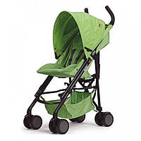 Прогулочная коляска Aprica PRESTO SB00TLG зеленый