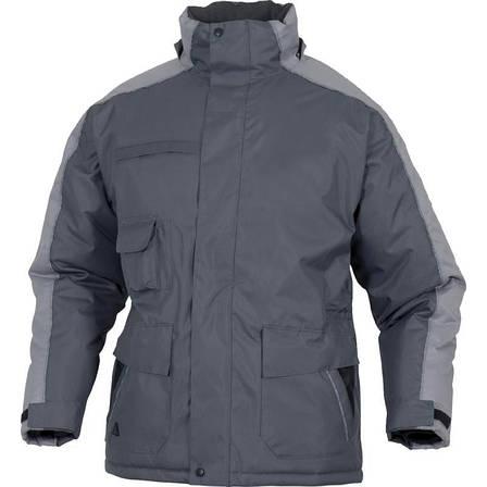 Куртка NORDLAND, фото 2
